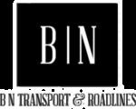 bntransrepairs logo